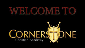 welcome_to_cornerstone